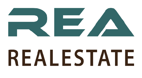 REA Realestate